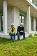 KFW Bauen und Wohnen Award 2019