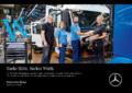 Daimler Wörth