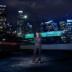 "Blogeintrag ""Howard Raishbrook – Shot in the Dark"""