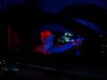 Howard Raishbrook – Shot in the Dark