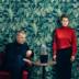 """Blogeintrag """"Eva Resch – New CD Release"""""""