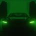 """Blogbeitrag """"McLaren 720s Spider"""""""