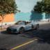 "Blogbeitrag ""Audi 2020 R8"""
