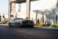 Audi 2020 R8