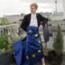 "Blogbeitrag ""Europe for Europe"""