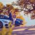"Blogbeitrag ""Mercedes AMG ""63 Magazine"""""