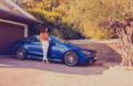 "Mercedes AMG ""63 Magazine"""