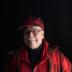 Profilbild von Volker Hinz †