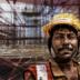 "Blogeintrag ""Construction Worker Portraits"""