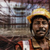 "Blogbeitrag ""Construction Worker Portraits"""