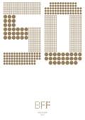 "Publikation ""BFF-Magazin #9"""