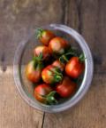 """""""Tomaten-Vielfalt"""""""