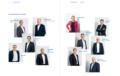 Fuchs Petrolub – Annual Report 2018