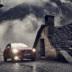 """Blogbeitrag """"Volvo XC60"""""""