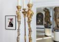 Der Funke Gottes! Schatz + Wunderkammern im Bamberger Diözesanmuseum