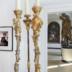 """Blogbeitrag """"Der Funke Gottes! Schatz + Wunderkammern im Bamberger Diözesanmuseum"""""""