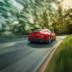 "Blogbeitrag ""Toyota Supra 2019 Campaign"""