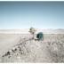"""Blogeintrag """"El Camionero Part 2"""""""