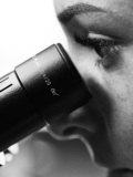 ADA Cosmetics // Brandbook