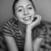 Profilbild von Vivian Rutsch