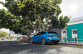 """BMW """"The 1"""" series campaign"""