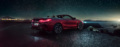 "BMW ""The M8"" Coupé & ""The M8"" Convertible Competition"