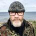 Profilbild von Wulf Eike