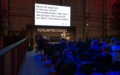 "Newsbeitrag ""The Professional Imaging Conference (tPIC)"""