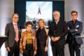 """Newsbeitrag """"Johanna Maria Fritz gewinnt Deutschen Friedenspreis für Fotografie"""""""
