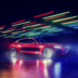 """Blogbeitrag """"BMW Concept 4. Foto"""""""