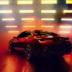 """Blogbeitrag """"BMW Concept 4. BTS Film"""""""