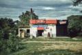 Tulum Road, Mexico