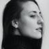 Profilbild von Jade Braun