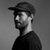 Profilbild von Michael Philipp Bader