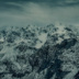 "Blogbeitrag ""Alps"""