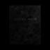 "Blogbeitrag """"HÔTEL NOIR"" • The Book Release"""
