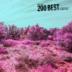 "Blogbeitrag ""Pink Safari"""