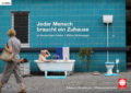 "Newsbeitrag ""German Design Award GOLD 2020"""