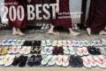 """200 Best Ad Photographers"""
