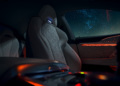 "BMW ""The M8"" Gran Coupé Competition"