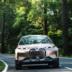 """Blogbeitrag """"BMW Vision iNEXT"""""""