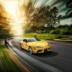 "Blogbeitrag ""Toyota Supra GR Campaign"""