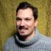 Profilbild von Andreas Hantschke