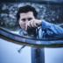 Profilbild von Stefan Braun