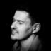Profilbild von Jost Hiller