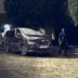 "Blogbeitrag ""Renault Trafic"""