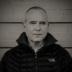 Profilbild von Helmuth Scham