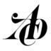 """Blogbeitrag """"ADC Jury Vorsitz"""""""