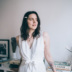 Portfolio von Sarah Buth