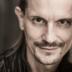 Profilbild von Kai R Joachim
